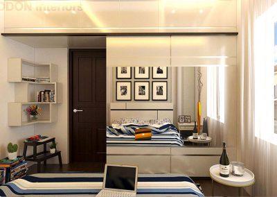 addon-bedroom-image-10