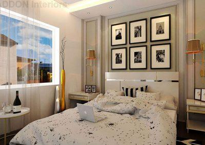 addon-bedroom-image-11