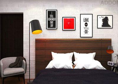 addon-bedroom-image-12