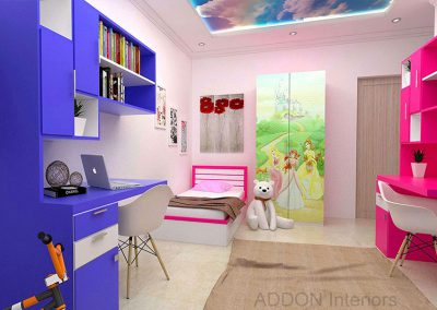 addon-bedroom-image-14