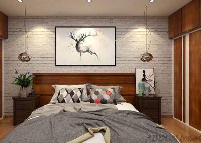 addon-bedroom-image-15