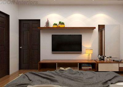 addon-bedroom-image-16