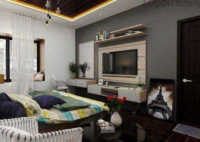 addon-bedroom-image-18