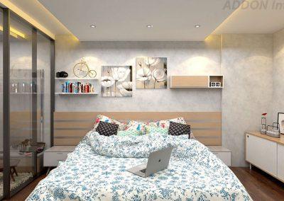 addon-bedroom-image-19