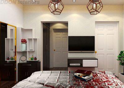 addon-bedroom-image-20
