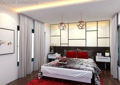 addon-bedroom-image-21