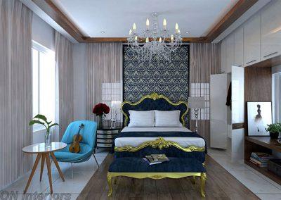addon-bedroom-image-22