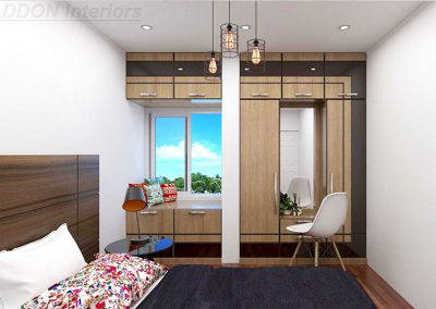 addon-bedroom-image-3