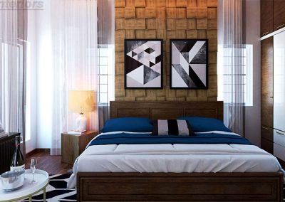 addon-bedroom-image-4