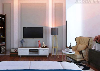 addon-bedroom-image-5