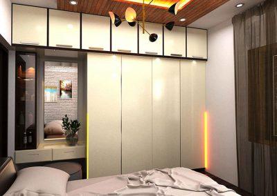 addon-bedroom-image-7