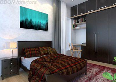 addon-bedroom-image-8