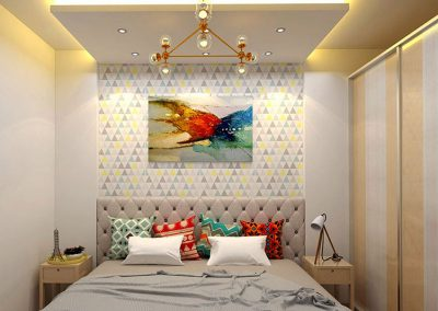 addon-bedroom-image-9